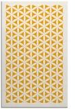 rug #814964 |  light-orange borders rug