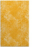 rug #814984    light-orange popular rug