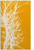 rug #815029 |  light-orange natural rug