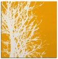 rug #815041 | square light-orange natural rug