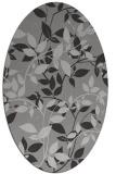 gardena rug - product 815587
