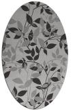rug #815588 | oval popular rug