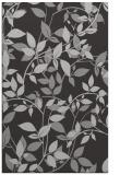 rug #815589 |  red-orange natural rug