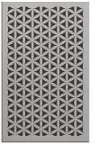 merkaba rug - product 815649