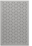 rug #815651 |  traditional rug