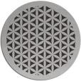 merkaba rug - product 815653