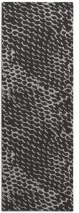 sideways rug - product 815677