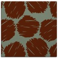 rug #815708 | square graphic rug