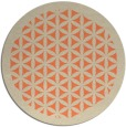 merkaba rug - product 816338