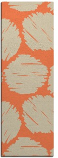 strokes rug - product 816387