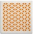 rug #817031   square orange rug