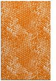 rug #817039 |  animal rug