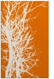 rug #817084 |  orange natural rug