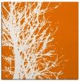 rug #817096   square orange natural rug