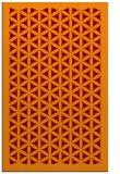 rug #817707    traditional rug