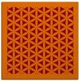 merkaba rug - product 817717