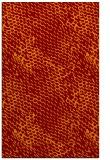 rug #817727 |  natural rug