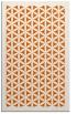 rug #818390 |  traditional rug