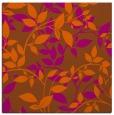 rug #819026   square rug