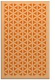 rug #819759 |  traditional rug