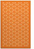 rug #819762 |  traditional rug