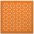rug #819774   square traditional rug