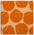 strokes rug - product 819817