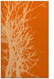 rug #819824    red-orange natural rug