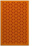 rug #820444 |  borders rug