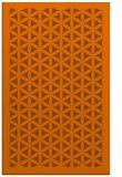 rug #820446 |  traditional rug