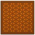 Merkaba rug - product 820459