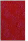 rug #821149 |  red animal rug