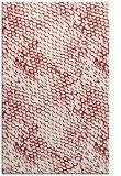 rug #821837 |  animal rug