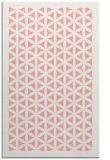 rug #823704 |  traditional rug