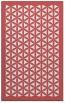 Merkaba rug - product 823707
