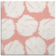 strokes rug - product 823761