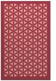 rug #824390 |  traditional rug