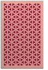 rug #824391 |  geometry rug