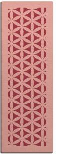 merkaba rug - product 824397