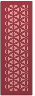 merkaba rug - product 824398