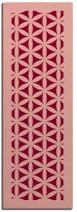Merkaba rug - product 824399