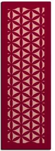 Merkaba rug - product 824400