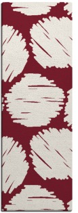 strokes rug - product 825127