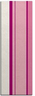 wiresande rug - product 825727