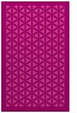 rug #825760 |  borders rug