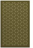 rug #826445    traditional rug