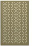 rug #826446 |  traditional rug