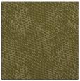 rug #826476   square light-green animal rug