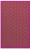 merkaba rug - product 827129