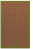 rug #827130 |  traditional rug